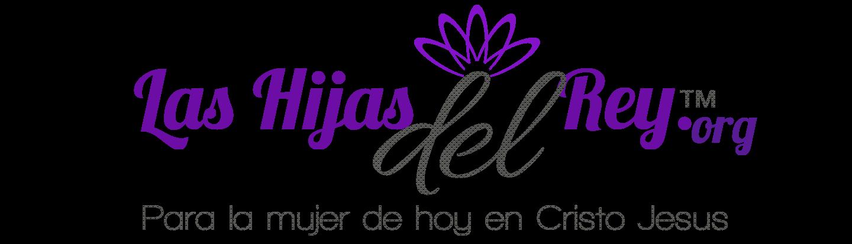 Las Hijas Del Rey